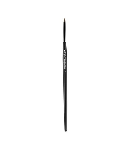 Picture of DIEGO DALLA PALMA BRUSH 1 EYELINER