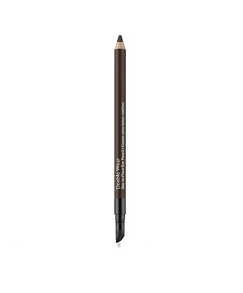 Picture of Double Wear Stay-in-Place Eye Pencil COFFEE