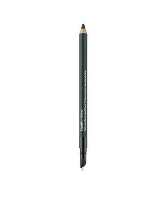 Picture of Double Wear Stay-in-Place Eye Pencil SMOKE