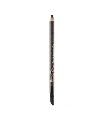Picture of Double Wear Stay-in-Place Eye Pencil NIGHT DIAMOND