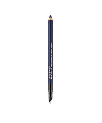 Picture of Double Wear Stay-in-Place Eye Pencil SAPPHIRE