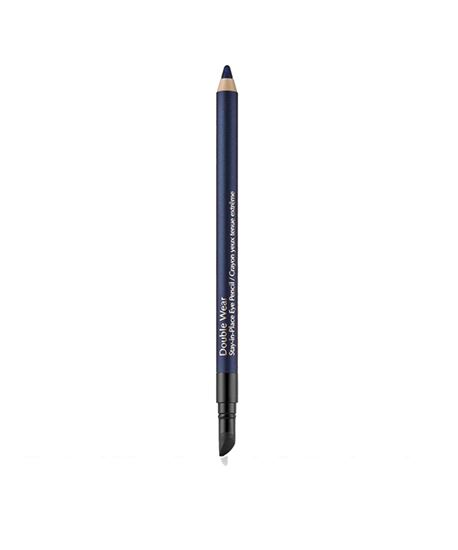Picture of Double Wear Stay-in-Place Eye Pencil