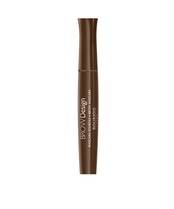 Picture of INSTANT BROW MASCARA CHATAIN