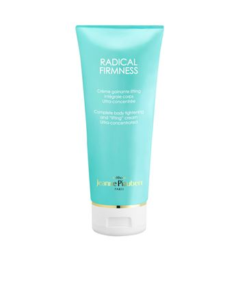 Picture of RADICAL FIRMNESS BODY 200ML