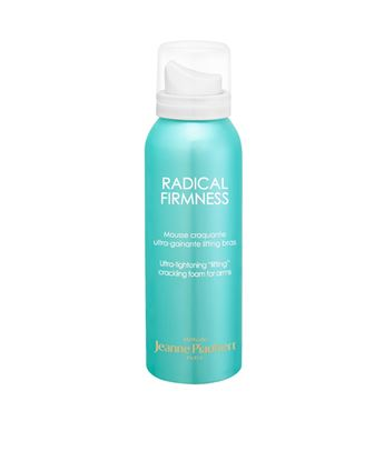 Picture of RADICAL FIRMNESS BRAS/ARMS 125ML