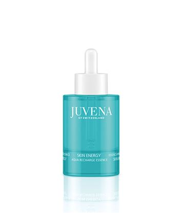 Picture of JUVENA SKIN ENERGY ESSENCE