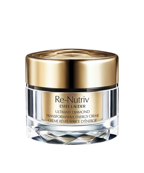 Picture of Re-Nutriv Ultimate Diamond Transformative Energy Creme 50ML