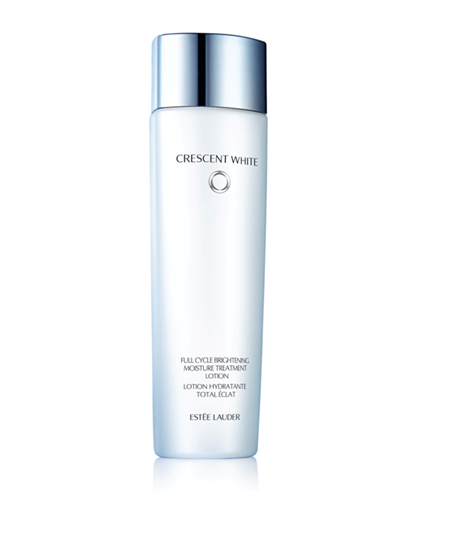 Picture of Crescent White Treatment Lotion 200ML