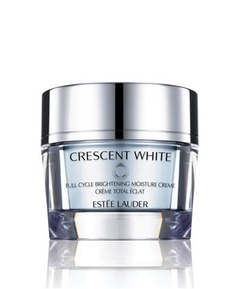 Picture of Crescent White Full Cycle Brightening Moisture Creme 50ML