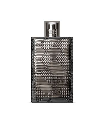 Picture of Brit Rhythm for Men Eau de Toilette Intense 90ml