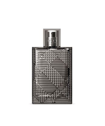 Picture of Brit Rhythm for Men Eau de Toilette Intense 50ml