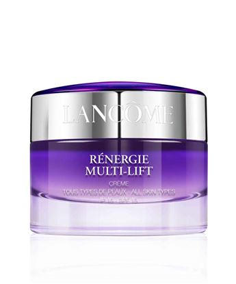 Picture of Rénergie Multi-Lift Day Cream SPF 15