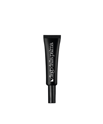 Picture of DIEGO DALLA PALMA MAKEUP STUDIO HIGH COVERAGE CONCEALER 112