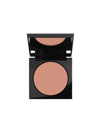 Picture of DIEGO DALLA PALMA MAKE UP STUDIO BRONZING POWDER COMPLEXION
