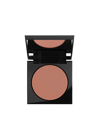 Picture of DIEGO DALLA PALMA MAKEUP STUDIO BRONZING POWDER COMPLEXION 81