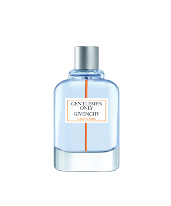 Picture of GENTLEMEN ONLY CASUAL CHIC EDT 50ML