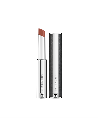 Picture of LE ROUGE A PORTER LIPSTICK N102 BEIGE MOUSSELINE