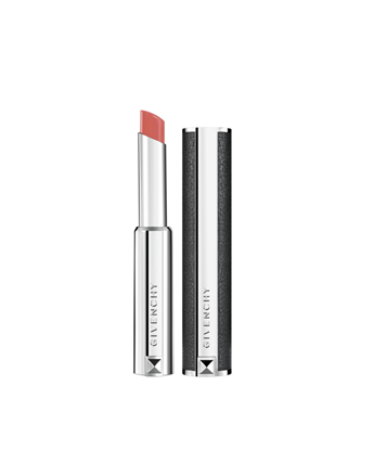 Picture of LE ROUGE A PORTER LIPSTICK N103 BEIGE PLUMETIS