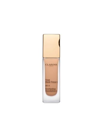 Picture of Everlasting Foundation+ 109