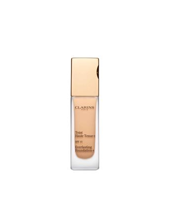 Picture of Everlasting Foundation XL