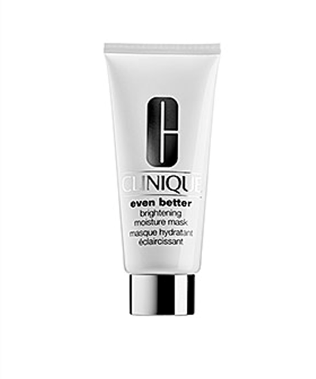 Picture of Even Better Brightening Moisture Mask 100ML