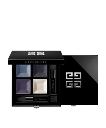 Picture of LE PRISME QUATUOR EYESHADOW N2 ECUME