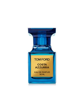 Picture of NEROLI PORTOFINO COSTA AZZURA EDP