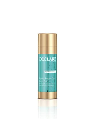Picture of DECLARE HYDROBALANCE HYDRO BOOST DUO CARE FLUID