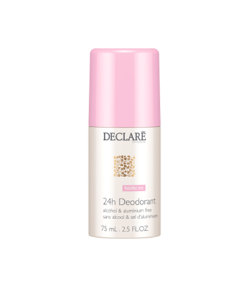 Picture of DECLARE BODYCARE 24H DEODORANT