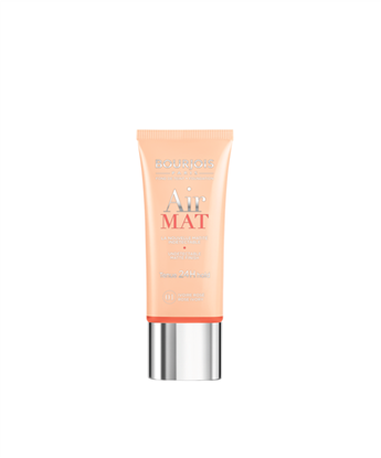 Picture of BOURJOIS AIR MAT FOUNDATION 24H HOLD