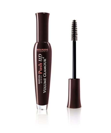 Picture of MASCARA VOLUME GLAM PUSH UP