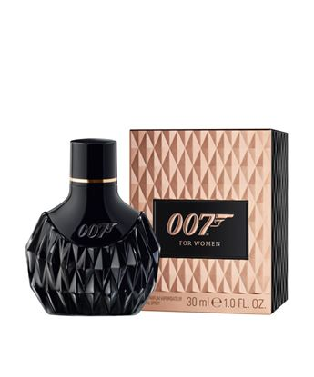 Picture of JAMES BOND FOR WOMEN