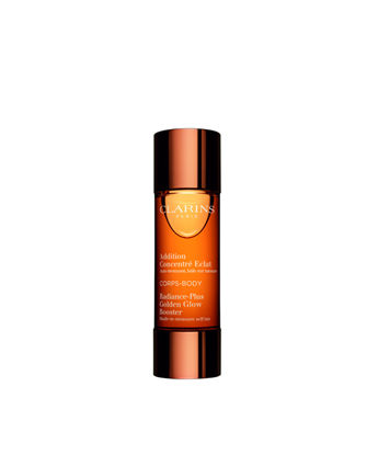 Picture of Radiance Plus Body Golden Glow Booster