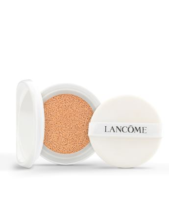 Picture of Miracle Cushion Refill