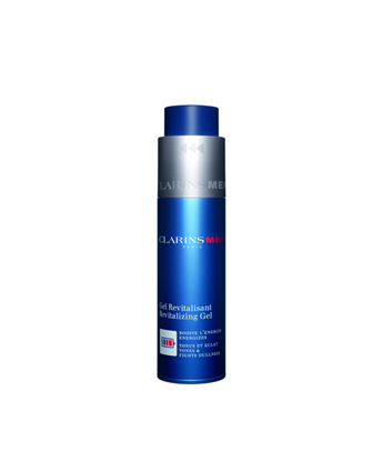 Picture of Men Revitalizing Gel 50ml