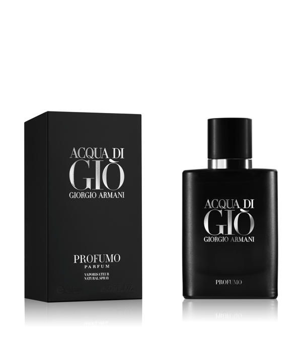 Acqua Di Gio Profumo Parfum Beauty Line Shop Makeup Beauty
