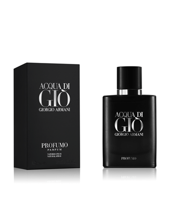 Picture of ACQUA DI GIO PROFUMO PARFUM