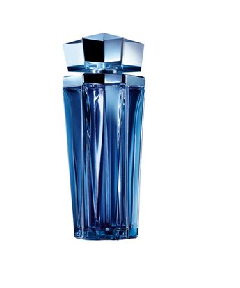 Picture of Angel Vertical Star edp 100ml