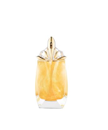 Picture of Alien Eau Extraordinaire Gold Shimmer Lim. Edition edt 30ml