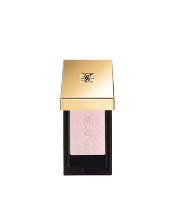 Picture of YSL COUTURE MONO EYESHADOW