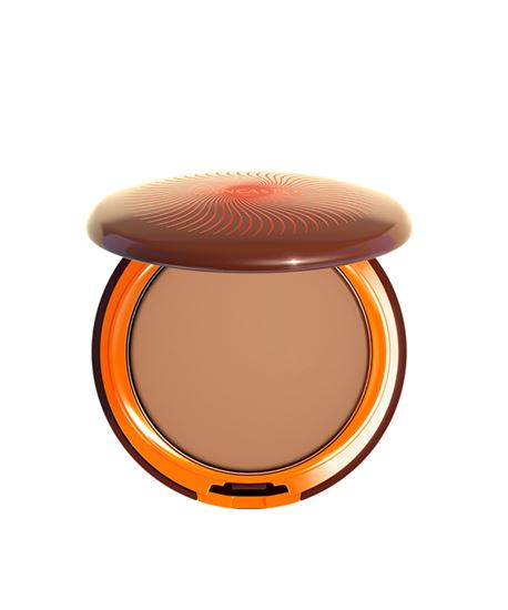 Picture of LANCASTER SUN 365 COMPACT SPF30