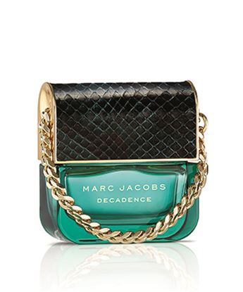 Picture of MARC JACOBS DECADENCE EDP 30ml