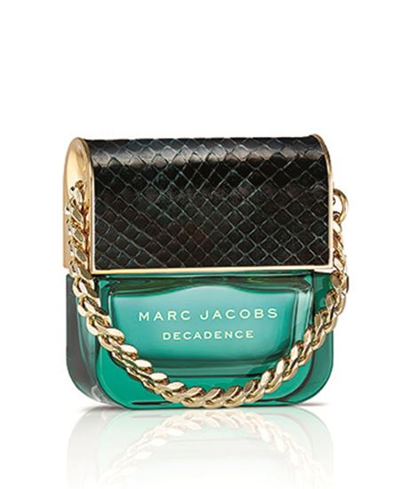 Picture of MARC JACOBS DECADENCE EDP
