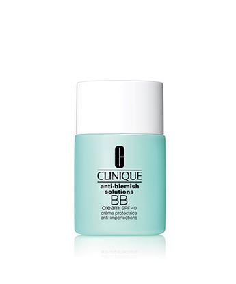 Picture of Clinique Anti Blemish BB Cream SPF 40 Light