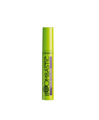 Picture of GOSH BOOMBASTIC  MASCARA