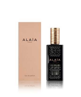 Picture of Alaïa Paris Eau de Parfum