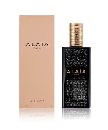 Picture of Alaïa Paris Eau de Parfum 100ml