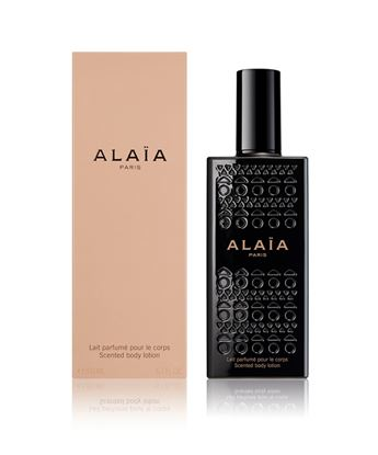 Picture of Alaïa Paris Body Lotion 200ml