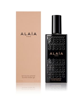 Picture of Alaïa Paris Shower Gel 200ml