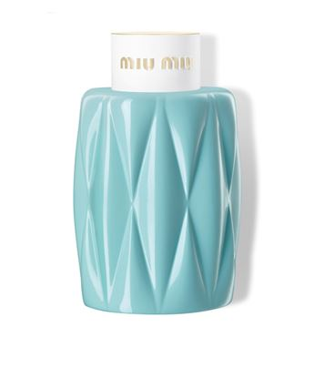 Picture of MIU MIU SHOWER GEL 200ML